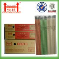 2.5mm 3.2mm 4.0mm aws e6013 mild steel titanium welding electrode rod