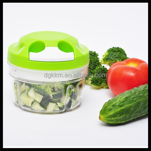 Food Processor As Seen On Tv ~ As seen on tv promotional gift mini food chopper