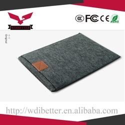 2015 Waterproof Handbag Protective Carrying Case Laptop Bag For Macbook Pro 13.3 Inch
