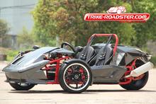 spy 350cc racing atv for adults quad