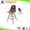 (SP-HBC429) Used wholesale kitchen stools cheap price