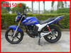 2014 new style 200cc cheap racing motorcycles