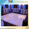 Best Party Wedding Super Slim Interactive Video LED Dance Floors