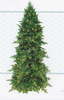 /product-gs/artificial-pvc-artificial-pine-needle-christmas-tree-cone-ornament-christmas-metal-stand-60225886164.html