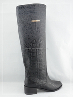 italian boot for women, italian design boots, ladies italian boots