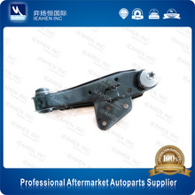 H100/Grace Car Auto Suspension System Left Control Arm OE 54510-4B000/54510-4B001/54510-4F000
