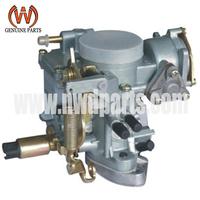 Car Carburetor for VOLKSWAGEN 30/31 PICT