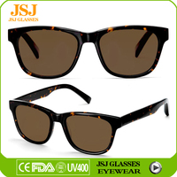 2015 Fashionable italian brand sunglasses mens