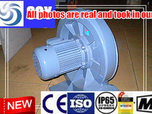 Industrial air fan supplier/Exported to Europe/Russia/Iran