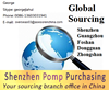 China sourcing agent, used car auction sourcing service, professional purchasing agent