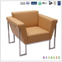 857-1S#golden couch sofa armchairs furniture