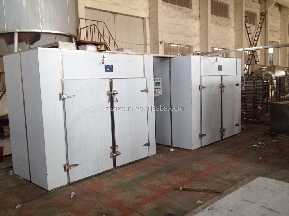 small fruit dehydrator machine/goji berry drying machine/asparagus vegetable dryer machine