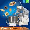 Comercial/industrial massa mixer máquina para padaria/elétrica batedeira/massa máquina de amasso
