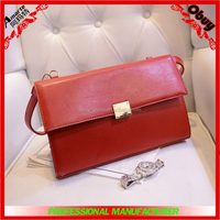 ladies college handbags for young girls