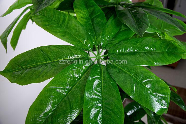 Plante artificielle exterieur pas cher valdiz for Plante verte exterieur pas cher