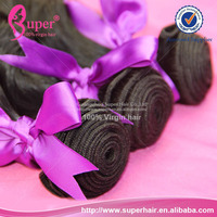 Free shipping, spring curl human hair curly weave new hair extensions shanghai