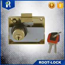 Cabine de douche tailles palette coil nail rail pour porte coulissante suspendue