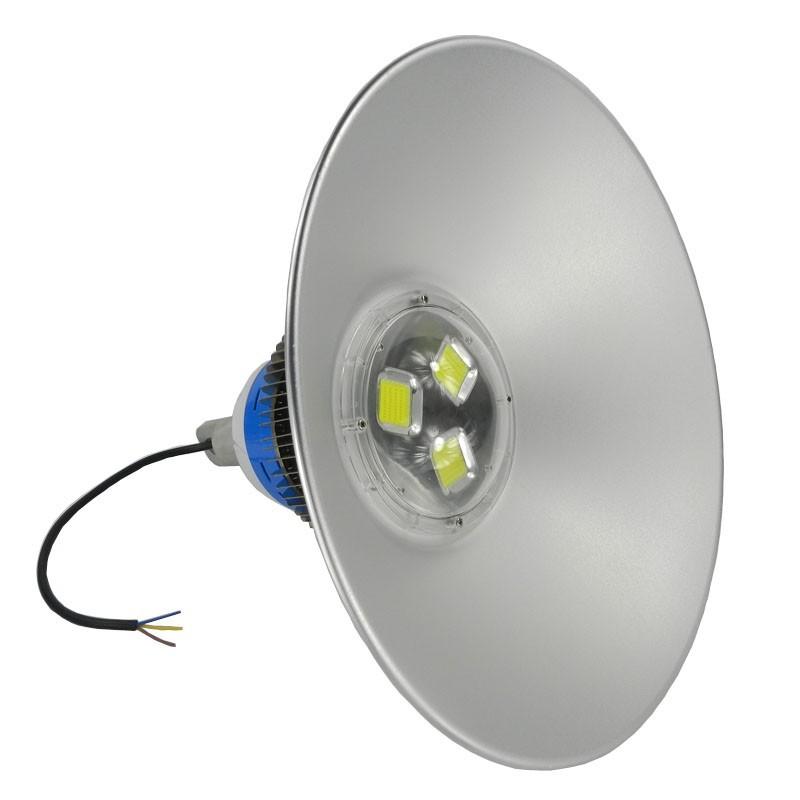 150w led high bay light 150w halogen bulb led replacement. Black Bedroom Furniture Sets. Home Design Ideas
