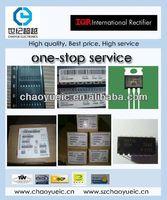 Transistor IR IRFP064N