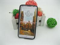TPU soft Mobile phone case for Huawei honor 3c play u19