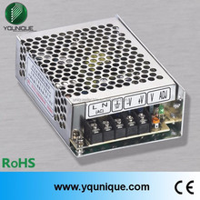 Sale 24V DC 3A Regulated LED Strip Lights Switch Power Supply
