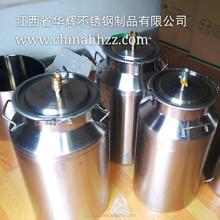 with CE&ISO9001 certificate with CE&ISO9001 certificate stainless steel bucket wine bucket