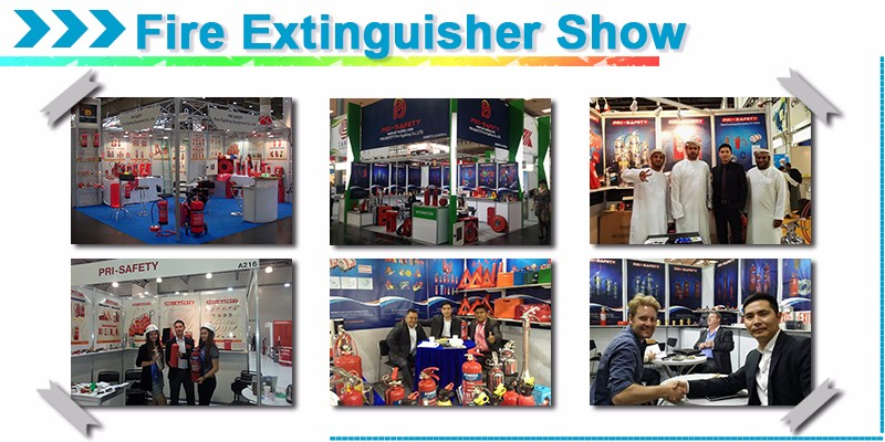 Fire Extinguisher Show 01.jpg