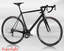 2013 new style super light design dynamics Carbon Road Frame HM-066