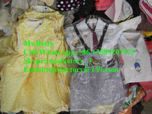 Cream Quality used kids clothes from uk