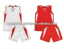 customized basketball uniforms mechanic