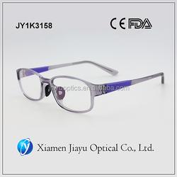 hot selling Child Glasses kids Optical Frame
