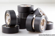 PVC insulation tape made in Taiwan