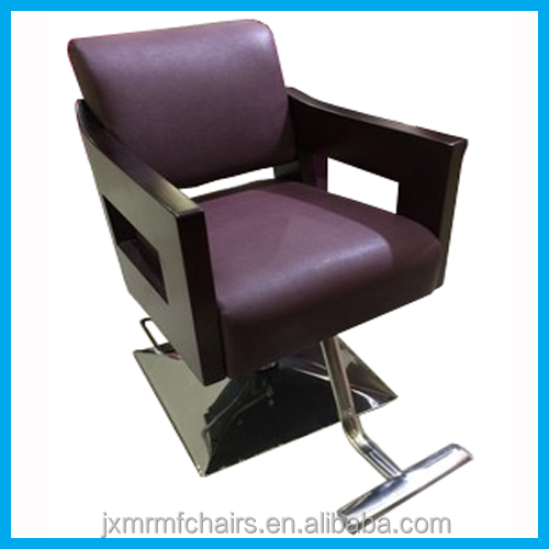 Barber chairs for sale short hairstyle 2013 for Salon chairs for sale