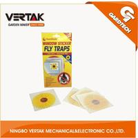 2015 Highly Recommend Anti sticky fly paper