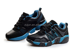 Wholesale basketball sneakers footwear men fashion shoes