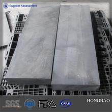 borated polyethylene, shielding radiation, nuclear radiation shielding