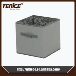 clothes polyester nylon 600d waterproof fabric alibaba box wholesale clothing china