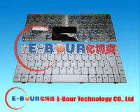 GR Laptop Keyboard for Fujitsu 1538 V2030 V2055 V3515 V2035 Greman Notebook