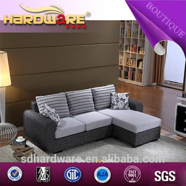 2015 nuevo producto china muebles para el hogar peque os y for Muebles para el hogar baratos