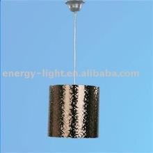 2014 Modern pendent light/pendent lamp of lighting decoration
