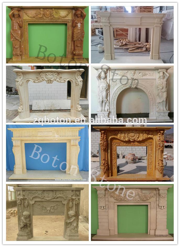 Directo de fábrica de <> hogar decoracion elegante natural indoor ...