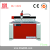 1325 AD Wood CNC Router Machine