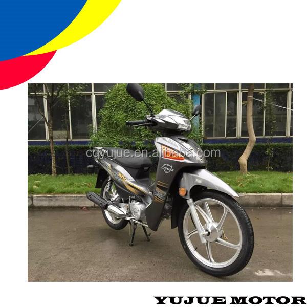 cheap economic 125cc pocket bike motor bike mini kid pocket bikes view pocket bike yujue. Black Bedroom Furniture Sets. Home Design Ideas