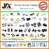 ic chip identification (IC Supply Chain)