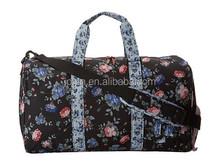 luggage carry on luggage duffle bag