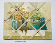 Canvas wall art wholesale,decorative flower painting for wall