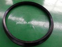 el pcp tubería dispositivo de sello de goma del anillo o hecho en china