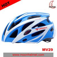MV29 New Fashion racing helmet with visor, high-end quality full face snow helmet with CE