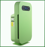 Professional in removing odors uv air purifier for home and office