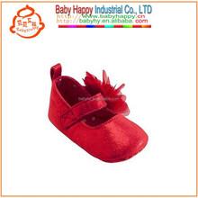payless zapatos de las niñas